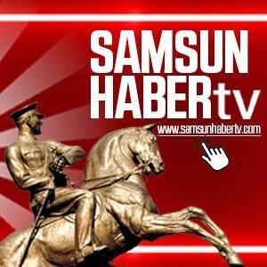 @Samsun_habertv