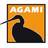Agami Photo Agency