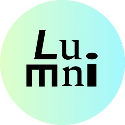 @lumnifr
