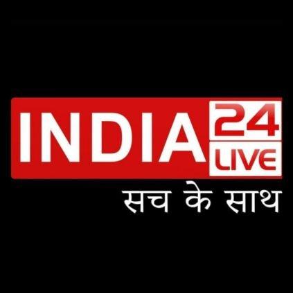 India24 Live News