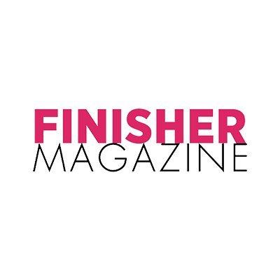 Finisher Magazine