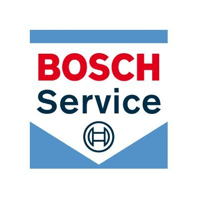 @BoschCarSvc_Es