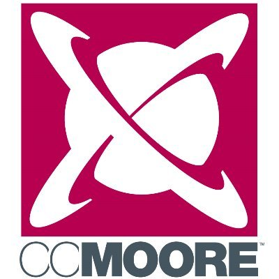 CC Moore & Co Ltd (@ccmoore_baits) | Twitter