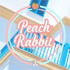 @PeachRabbitNaMo