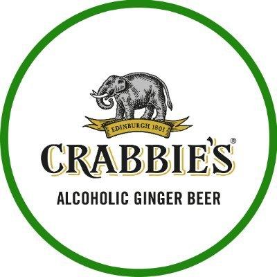 @CrabbiesUK