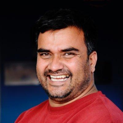 @UjjwalAcharya
