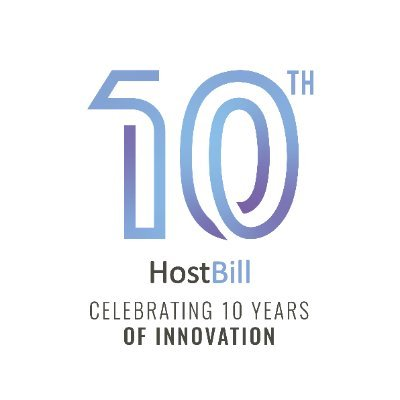 Hostbill On Twitter Ever Wanted To Create Coupon Code 10 Off For First 3 Months In Your Current Billing System Its Super Easy In Hostbill Now Https T Co Fatymqliqx