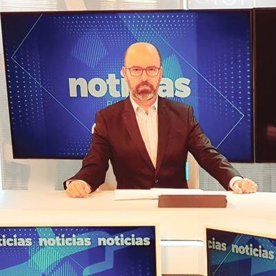 Federico J. Rodríguez