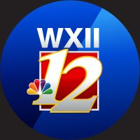 WXII 12 News (@WXII) Twitter profile photo
