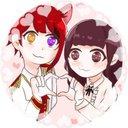 APPLE_RINU_LOVE