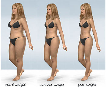 5 lb weight loss before after photo 9