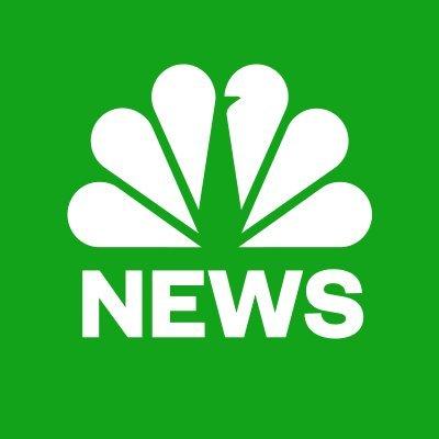 NBC News Climate (@NBCNewsClimate) Twitter profile photo