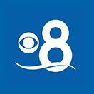 @CBS8
