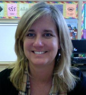 Debbie Campbell (@debralcamp )