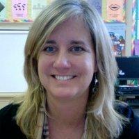 Debbie Campbell (@debralcamp) Twitter profile photo