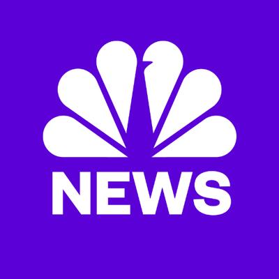 NBC News Science