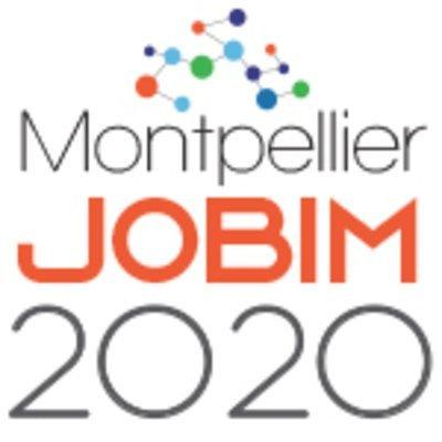 Jobim2020