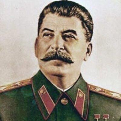「スターリン」の画像検索結果
