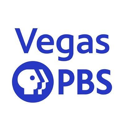 @VegasPBS