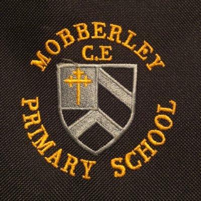mobberleyreads