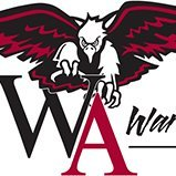 Woodward Academy Athletics