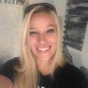 Pamela Summers - @psummers09 - Twitter