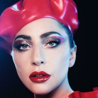 ladygaga's Twitter Account Picture