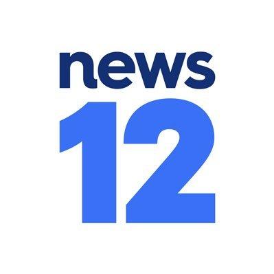 News12HV