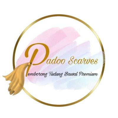 Pemborong Tudung Bawal Premium Bawalpremium Twitter