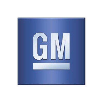 @GM_Diversity