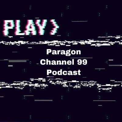 @ParagonCH99Pod