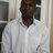 Guy Everard Mbarga