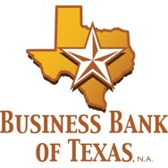 Business Bank Of Tx (@bizbanktx)  Twitter. Citibank Credit Card Payment Epay. Marysville Ohio Hospital What Are Sap Reports. Online College Math Tutor Dentist Holyoke Ma. How To Install Security System. Chamberlin Nursing School Free Online Clouds. A1 Affordable Insurance Best Cheap Web Hosting. Kittens First Vet Visit Side Mount Dishwasher. How Do I Pay Credit Card Bills Online
