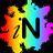 Nick Lumb 🇪🇺 #FBPE #SardinesUK