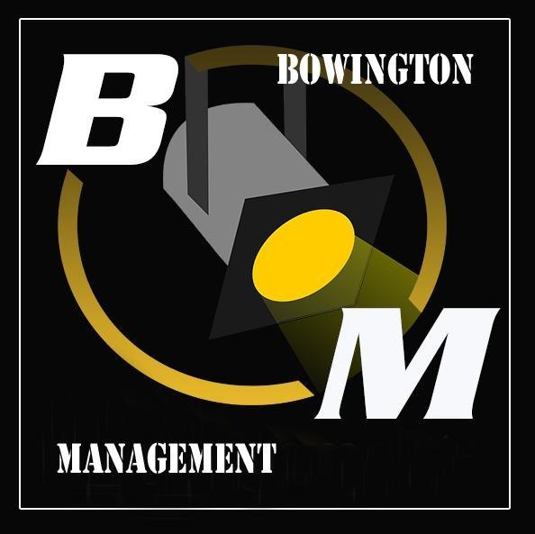 Bowington Management