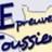 EpreuvesFoussier's Twitter avatar