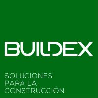 BuildexSAC