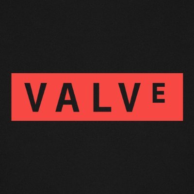 We make games, Steam, and hardware.  For support, visit https://t.co/VRsFD4GURP.