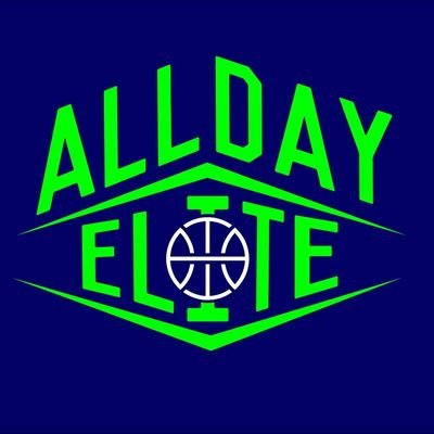 AD-ELITE BASKETBALL