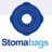 Stoma Bags