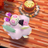 @salasala405 Profile picture