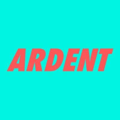 DJ Ardent