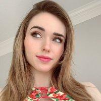 Kaitlyn (@wildkait )