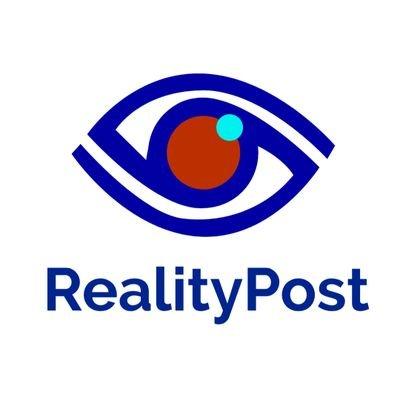 RealityPost
