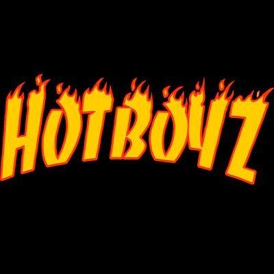 HotBoyzTM