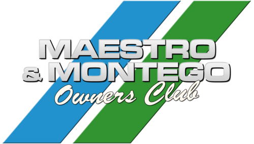 Maestro&Montego OC