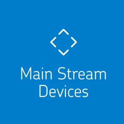 Main Stream Devices