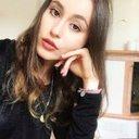 Aurelia Smith - @Aurelia49906156 - Twitter