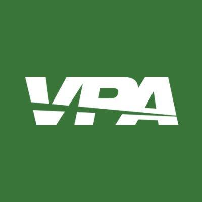 @vpa_australia