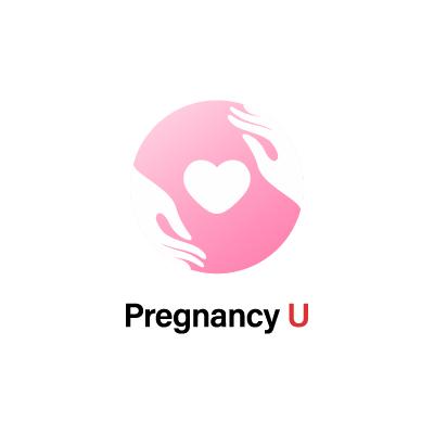 Pregnancy U